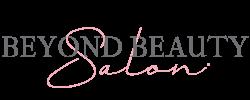 Beyond-Beauty-New-Logo