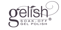 gelish_soak